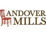 Andover Mills