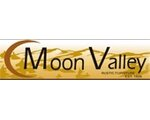 Moon Valley Rustic