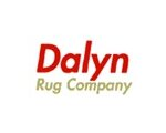 Dalyn Rug Co.