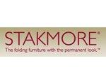 Stakmore Company, Inc.