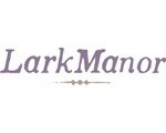 Lark Manor