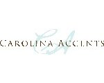Carolina Accents