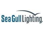Sea Gull Lighting