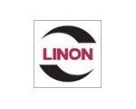 Linon