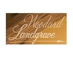 Woodard Landgrave