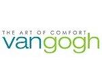 Van Gogh Designs