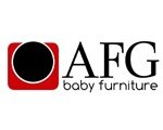 AFG Furniture