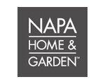 Napa Home and Garden