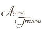 Accent Treasures