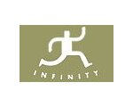 Infinity Instruments