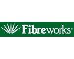 Fibreworks