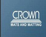 Crown Matting