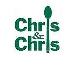 Chris & Chris