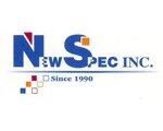 New Spec Inc