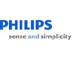 philips consumer luminaire. Black Bedroom Furniture Sets. Home Design Ideas