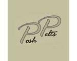 Posh Pelts