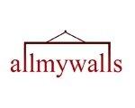 All My Walls