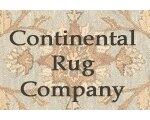 Continental Rug Company