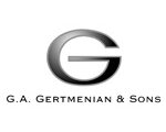G.A. Gertmenian & Sons