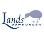 Lands Downunder