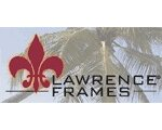 Lawrence Frames