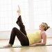 STOTT PILATES Pilates for Pregnancy Kit