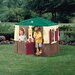 Step2 Neat & Tidy Cottage Playhouse
