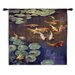 Fine Art Tapestries Classical Inclinations by Curt Walters Tapestry