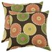 Greendale Home Fashions Throw Pillow