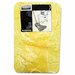 """Rubbermaid Commercial Products Trapper Commercial Dust Mop, 48"""" Wide"""