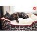 P.L.A.Y. Original Kalahari Lounge Pet Bed