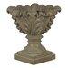 Wildon Home ® Round Urn Planter