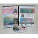 Weber Art GRENIER DVD GETTING STARTED IN PLEIN AIR OIL PAINTING 1.5 HOUR