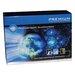 Premium 8938-413 Compatible Toner Cartridge, 35000 Page Yield, Black
