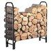 Landmann Log Rack