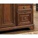 Hooker Furniture Brookhaven Armoire Desk