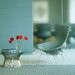 "Knoll ® Platner 42"" Coffee Table"