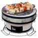 Fire Sense HotSpot Small Yakatori Charcoal Grill