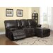 Paul Right Hand Facing Sectional