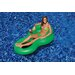 Swimline Cool Chair Pool Lounger