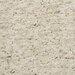 Light Gray/Muted Grass Green/Silver Glint