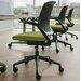 Steelcase Cobi Office Chair