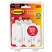 3M Command General Purpose Hooks Value Pack, 6/Pack