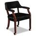 HON 6500 Series Guest Chair