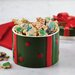 Cake Boss Holiday Cookie Jar