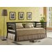 Woodhaven Hill Emma Daybed