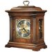 Howard Miller® Thomas Tompion Mantel Clock