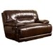 Signature Design by Ashley Venice Wide Recliner