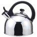 Magefesa Nubia 2.1-qt. Tea Kettle