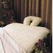 SnugFleece SnugSoft Imperial Massage Table Cover